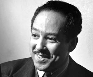 langston-hughes-1